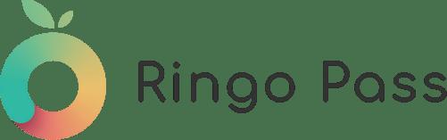 Ringo Pass